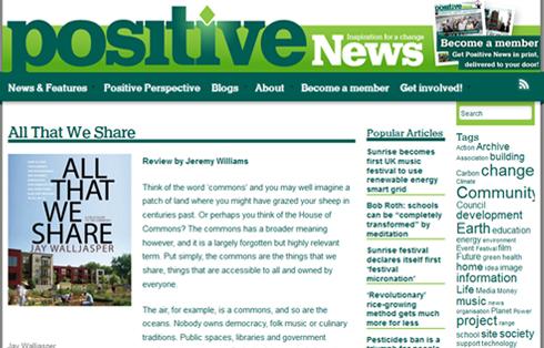 positive-news-2