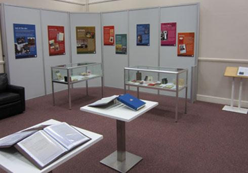 125-exhib