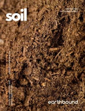 soil-fc